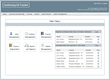 New Cloud-Based Continuing Ed Tracker LIVE Helps Licensed Professionals Stay Licensed