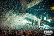 "Foam Wonderland ""The Ultimate Foam Party Experience"" Returns..."