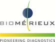 ASM 2014 – bioMérieux is Pioneering Diagnostics to Fight...