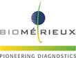 ASM 2014 – bioMérieux is Pioneering Diagnostics to Fight Antibiotic Resistance