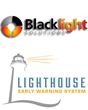 Blacklight Solutions Launches LIGHTHOUSE EARLY WARNING SYSTEM –...