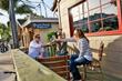 "Join The Santa Barbara Urban Wine Trail ""Summer Celebration"" With..."