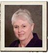 Judith A. Crouch