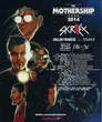 Find Skrillex Mothership Tour Dates 2014 Tickets at TicketFix.com