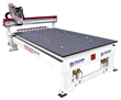 Freedom Machine Tool Patriot 5 x 10 3 Axis CNC Router