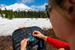 Gear Aid Offers Complimentary Repair Patches for Fabrics and Outdoor...