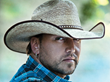 Jason Aldean Tickets Catch Fire on BuyAnySeat.com