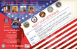 Jim Ellis Chevy Buick GMC Honors World War II Veterans During Meet Our Veterans Event