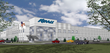 Kenall Manufacturing Holds Groundbreaking for New Facility in Kenosha,...