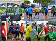 'Ohana Associates Participate in Hospice Hawaii's 5th Annual Hot Pursuit Competition
