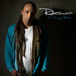 "Reggae Star Rasun to Release Much Anticipated Single ""No Turning..."