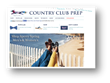 Niche Online Retailer, Country Club Prep, Announces 600 Percent Growth...