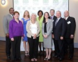 The Greater Women's Business Council Names Best-In-Class Corporations...