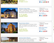 WineCountry.com Partners With VinoVisit, Providing Wine Lovers With...