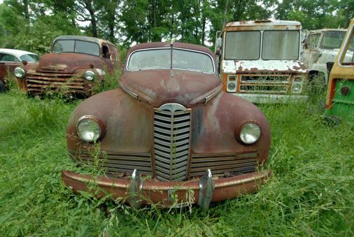 Alabama Used Car Dealer Bond