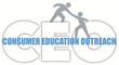 Consumer Education Outreach Growing Fast & Doing it Right