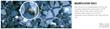 Pixel FIlm Studios Plugin Effect for Final Cut Pro X