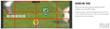 Pixel FIlm Studios Theme Plugin Effect for Final Cut Pro X