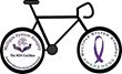 Cyclists to Ride from Chicago to Washington, D.C., to Raise Awareness...