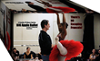 Big Apple Ballet Reality TV Docu Series