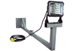 Larson Electronics Releases a 60 Watt LED Work Area Dock Light With an...