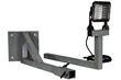 LED Dock Light that produces 5,400 lumens of high quality light