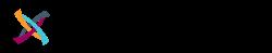AscendantDx™ Logo