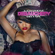 "Coast 2 Coast Mixtapes Presents the ""Debauchery"" Mixtape by Yani..."