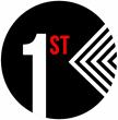 1st Class Fashion Logo