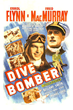 """The Dive Bomber"" starring Errol Flynn and Fred MacMurray based on the story by L. Ron Hubbard"