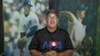 Tom House- National Pitching Association