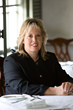 Industry Veteran Diane Carr Appointed To Lead Hob Knob Luxury Boutique...