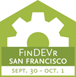 The Finovate Group Announces FinDEVr, the First Conference Focused on...