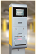 Scheidt & Bachmann Introduces New Ticketless Passage Device