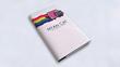 Nyan Cat: An Internet Story by Dekker Dreyer & Cyr3n