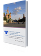 """RMAA Group Published a New White Paper: """"How Can A Foreign..."""