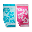 ExceptionalSheets.com Cotton Beach Towels