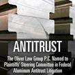 The Oliver Law Group P.C. Named to Plaintiffs' Steering Committee in...