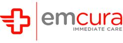 www.emcura.com