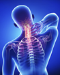 Got Neck Pain? Get Holistic Health Tips and More with Dahn Yoga News