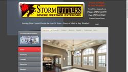StormFitters