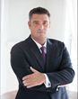Robert Greenwood Director/Private BrokerD:1.649.432.7653E:robert@tcibrokers.com