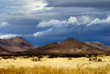 Addition of Organ Mountains-Desert Peaks National Monument to the...