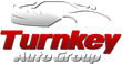 Turnkey Auto Group, Inc. in West Palm Beach Florida Appointed as a...