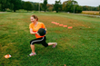 FitBody Personal Training LLC Offers Outdoor Training Classes