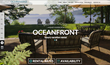 RI Web Design Company Launches New Website for Luxury Vacation Rental...