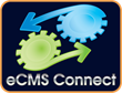 eCMS Connect Integration Utility