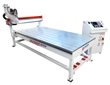 Freedom Machine Tool Patriot 4 x 8 3 Axis CNC Router