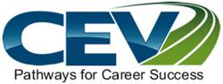 CEV Multimedia