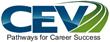CEV Multimedia Introduces Industry Partners, Online Certification Program